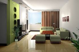 Home Decor Design Houses Modern Home Decorating Ideas Home Planning Ideas 2017