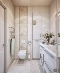 bathroom bathroom remodeling ideas for small bathrooms how to