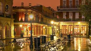 Map New Orleans French Quarter by Things To Do In New Orleans Sheraton New Orleans Hotel