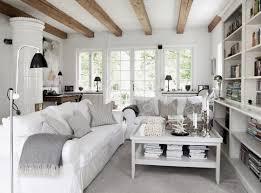 Rustic Home Interior Living Room Brilliant For Stunning Home Italian Interior Design