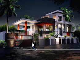 modern house floor plans view reverse plan imagemodern uk bungalow