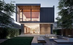 Home Design Products Home Turkel Design
