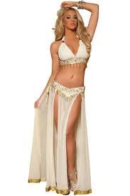 Sexiest Pirate Halloween Costumes Genie Costumes Belly Dancer Costume Halloween Costumes