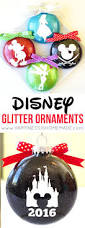 Christmas Decorations Diy by Best 10 Christmas Ornaments Ideas On Pinterest Diy Christmas