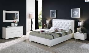 Dresser Sets For Sale Large Size Of Bedroom Set Cal King Bed Sets - White bedroom furniture set for sale