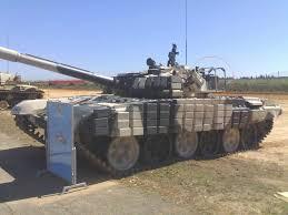صور الجيش المغربي جديدة نوعا ما  Images?q=tbn:ANd9GcS0RMCpxr4UYCTl03fGf9netMqKwc0F9Wma0iIrfBcw5vgjUqhbuLDzLUwn