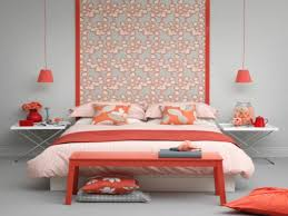 kitchen design coral bedroom ideas coral color home decor coral