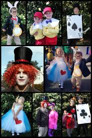 Group Family Halloween Costumes by 74 Best Halloween Costumes Images On Pinterest Halloween Ideas