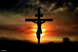 external image Jesus-On-The-Cross-wallpaper.jpg