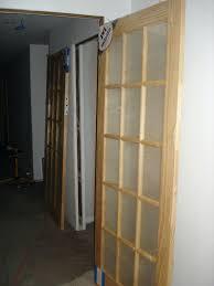 Bifold Closet Door Locks by Sliding Glass Door Locks Lowes U2013 Animadeco