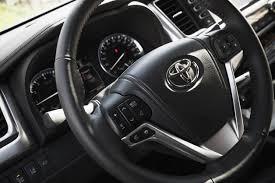 autonation lexus miami used cars for sale used car dealer hollywood fl preauction