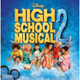 Picture of Highschoolmusical2