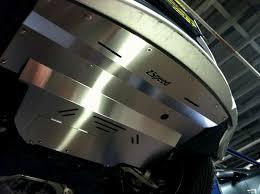 nissan 350z curb weight zspeed performance nissan 350z 370z g35 g37 300zx