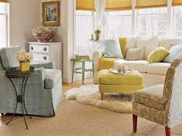 Traditional Living Room Furniture by Furniture Elegant Interior Furniture Design With Pottery Barn