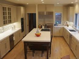 Quality Kitchen Cabinets San Francisco Best Buy Cabinets Design Showroom Serving San Francisco Bay Area