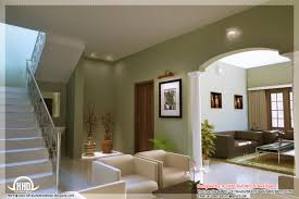 home interior design 4988