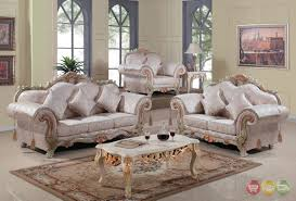 Traditional Living Room Furniture by Traditional Living Room Furniture Ideas Https Www Help Explorer