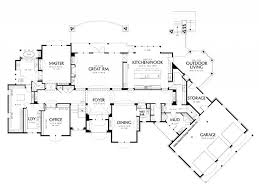 luxury home designs plans luxury homes house plans alluring luxury