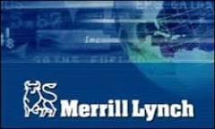 Merrill Lynch melhora avaliação de papéis brasileiros | BBC Brasil ...
