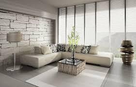 Decorations Beautiful Wallpaper Design For Living Room Beautiful - Wallpaper living room ideas for decorating