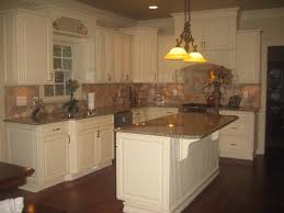 small kitchen renovation ideas to help your renovation do it