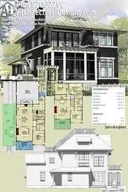 Massive House Plans by 25 Best Architectural Design House Plans Ideas On Pinterest