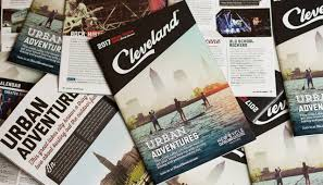 Map Room Cleveland Cleveland Maps Download Restaurant Hotel Maps U0026 More