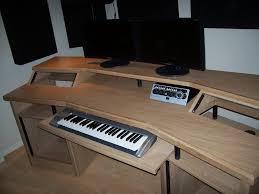Custom Studio Desks by Custom Desks Flickr