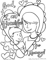 free coloring pages toddlers and printable for eson me