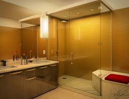 New Trends In Bathroom Design by New Bathroom Designs For Small Spaces Trends Hitez Comhitez