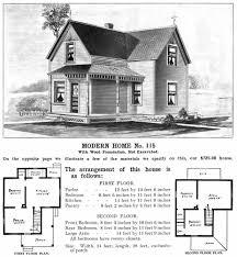 home wikipedia