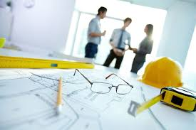 contractor exam prep courses for the psi exams guaranteed to pass