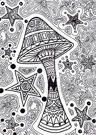331 best coloring images on pinterest coloring books coloring
