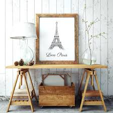 articles with paris themed wall decor tag paris wall decor