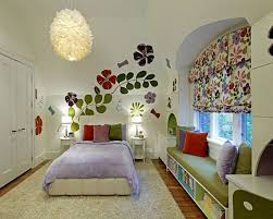 fine child bedroom decor photos resportus o on decorating ideas
