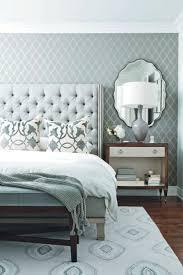 386 best bedroom designs images on pinterest bedrooms bedroom