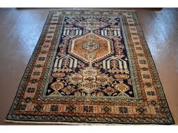 Persian Rugs Nyc by Get Some Basic Facts About Caucasian Rugs Here At