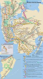 Subway Nyc Map by 48 Best Fantasy Transit Images On Pinterest Metro Rail Subway