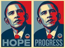 Barack Obama le pide a los ciudadanos de su país un gran esfuerzo para crear empleos