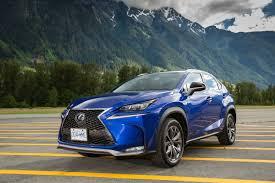 lexus nx300h vs bmw x1 lexus cars news nx 300h priced from 55 000