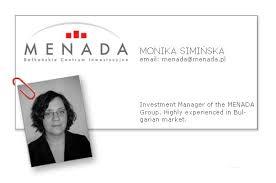Home \u0026gt; About Us \u0026gt; Monika Simińska - MONIKA_SIMINSKA_en