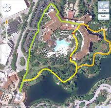 Map Of Downtown Disney Orlando by Oi Share Jim Z Reveals His Family U0027s Insider Tricks From Their