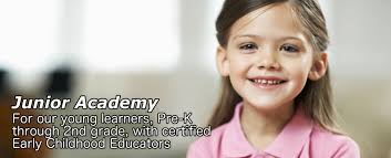 Tutoring  homeschool classes   Academy Learning Centers