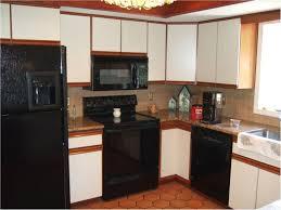 Home Depot Kitchen Designs Home Depot Cabinets Best Home Furniture Decoration