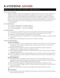 Personal Trainer Sample Resume by Resume Cv University Student Personal Trainer Description Resume