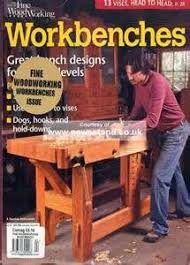 woodworking magazine free downloads the best image search