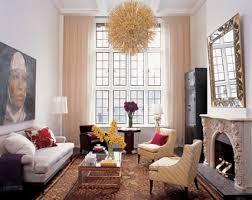 Surprising Design Ideas Decor For Apartment Fresh Rental Apartment - Cheap apartment design ideas