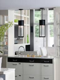 mini pendant lights for kitchen island kitchen mini pendant lights for minimalist modern kitchen island