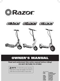 download yager200i gy6 scooter manual docshare tips