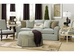 Living Room Designs Pictures Decorating Lovely Living Room Design Using Craftmaster Furniture